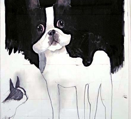 Boston Terrier on paper.jpg