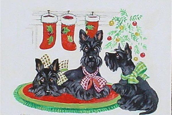ChristmasScotties1.jpg