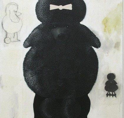 black poodle jpg.jpg
