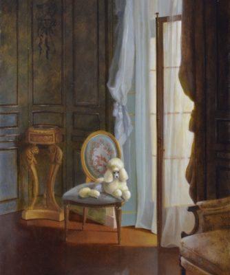 Poodle in window light_16x12 web.jpg