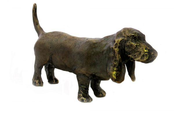 bassetthound.jpg
