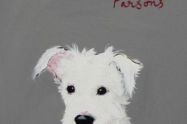 Parsons_Jack_Russell_16_x_12.jpg