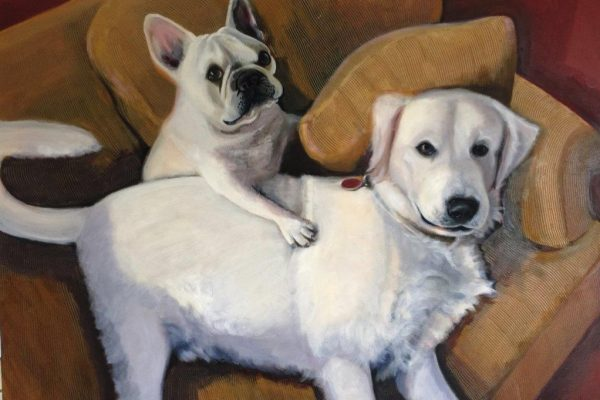 Best Buds oil and plaster 30 x 40 4500 sml.jpg