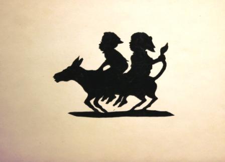 Little_Boys_Riding_Donkey_sm.jpg