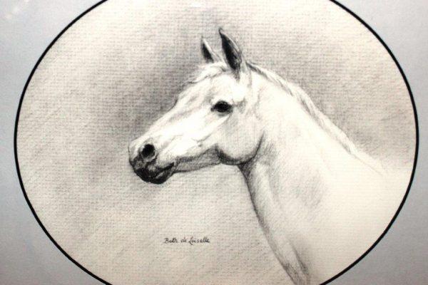 White Jumping Horse sm.jpg
