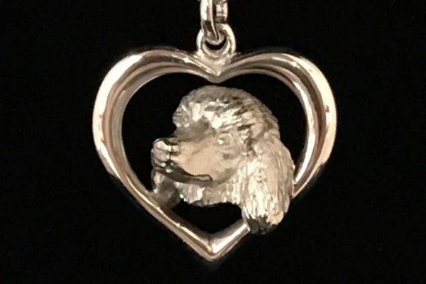 personalized dog jewelry